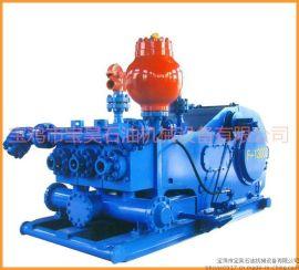 供应石油机械泥浆泵配件