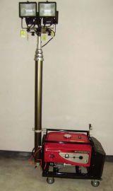移动照明灯(BMD-E454500)