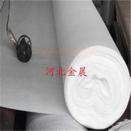 厂家直销 聚酯短丝土工布 复合土工布 护坡土工布 长丝无纺土工布