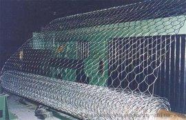 石笼网厂家,石笼网价格,明标石笼网
