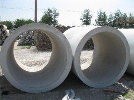 揭西水泥涵管
