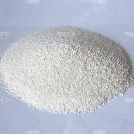 廠家供應 漢白玉 漢白玉粉 大理石粉 飼料添加用漢白玉