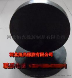 厂家直销桥梁板式橡胶制造A闸北区支座A板式支座厂