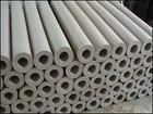 直径DN65聚乙烯保冷管保温管壳价格