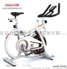 力诺健体育出租动感单车健身房动感单车出租