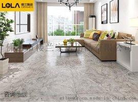 广东佛山地板砖生产厂家有哪些,有好的瓷砖品牌厂家介绍吗?