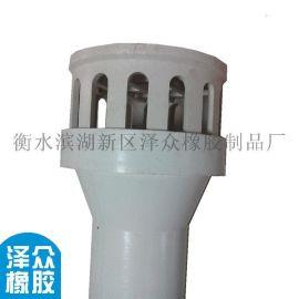 河北PVC泄水管泄水管篦子最低价格