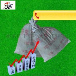 广东广州聚氯乙烯PVC防水塑料胶泥广丰厂家直销