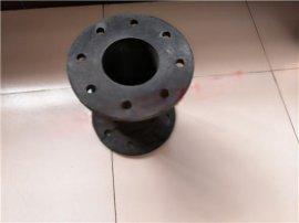 供应橡胶夹管阀套DN150 质量优价格优惠