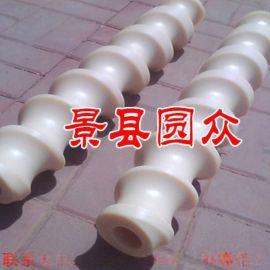 分瓶螺杆厂家@河北分瓶螺杆厂家@分瓶螺杆生产厂家