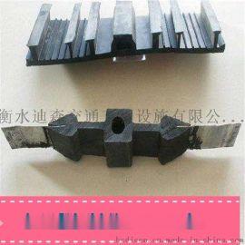 橡胶止水带 钢边止水带 中埋式橡胶止水带