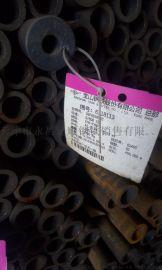 15crmo石油裂化管