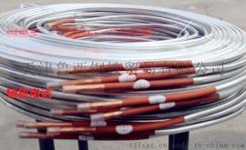 天津铜铝链接管规格天津供应空调铜铝链接管价格