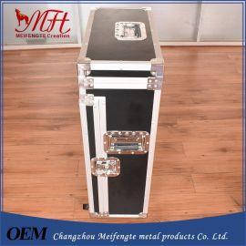 美豐特 廠家生產、優質航空箱