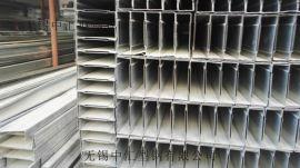 无锡生产建筑装潢龙骨型材及塑钢门窗型材