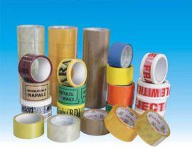 供應透明封箱膠帶、黃色封箱膠帶、BOPP膠帶、包裝膠帶、印刷封箱膠帶、打包膠帶