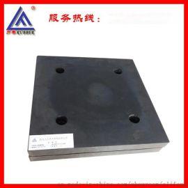 钢结构 网架橡胶支座,氯丁橡胶垫板