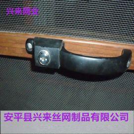 南宁防盗网,安装防盗网,铁丝防盗网