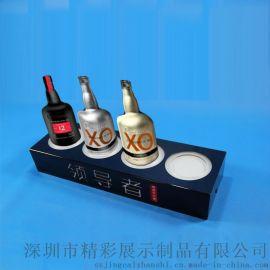 发光酒盒   酒吧酒架,LED酒盒