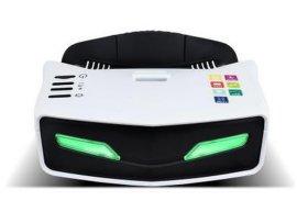 官方正品 VR一体机 虚拟现实 眼镜头盔 沉浸式影院游戏OLED屏WIFI