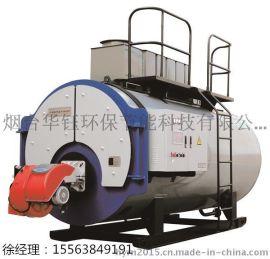 青島採暖鍋爐,青島採暖鍋爐價格
