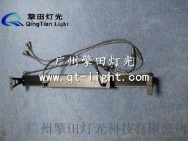 擎田燈光 QWL418 18顆四合一10W洗牆燈,洗牆燈,三合一洗牆燈