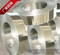 SUS316L不锈钢