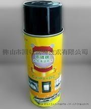 不锈钢防护喷剂,不锈钢清洁光亮剂,不锈钢光亮油
