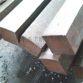 长期供应优质12#方钢 镀锌方钢 Q235方钢全国有售