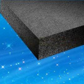 填缝专用聚乙烯闭孔泡沫板现货供应