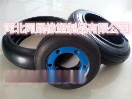 低价供应轮胎式联轴器、UL轮胎式联轴器 质量保障