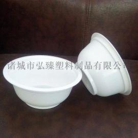 一次性200ml小蘸酱碗、蘸料碗、老醋花生碗