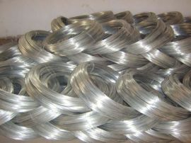 优质铁丝、镀锌铁丝、黑铁丝