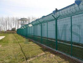监狱防护网@深圳监狱防护网@监狱防护网安装