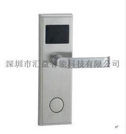 POE联网门锁 电子酒店宾馆锁具 宿舍楼 公寓写字楼门锁