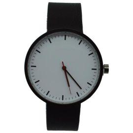 戈菲尔MWN-TM007 锌合金表壳手表