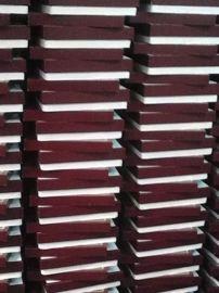河北长沙杰灿290*210*55mm昆虫针插标本盒国家林业局专用