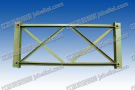 推荐 江苏贝雷321型贝雷架 贝雷桥配件 品质优 价格低