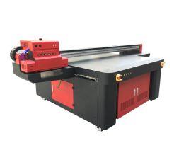 深圳UV打印机MG-1610万能打印机广告装饰背景墙打印