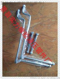 景县铁油管|数控加工铁油管|优质铁油管价格