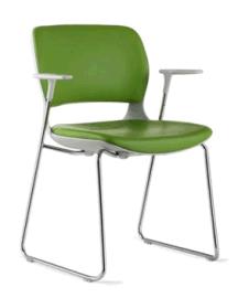 东莞高档接待椅,办公椅厂家,办公椅厂家