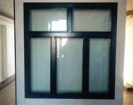 英标、欧标、澳标防火玻璃窗