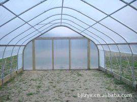 温室大棚、新疆温室、智能温室、温室加工