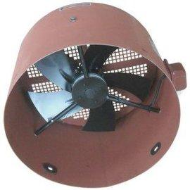 衡水永批发国标变频调速通风机G225冷却风机型号齐全质量保证