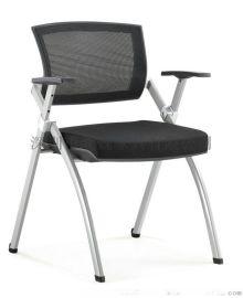 深圳职员椅电脑椅厂家、会议椅厂家、中班椅厂家、培训椅厂家、会客椅厂家