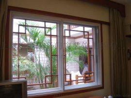 真空隔音窗價格,真空玻璃,隔音玻璃,酒店隔音窗