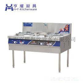 中餐厅厨房全体设备,中餐饭店后厨房机器,中餐厅厨房整体机械,上海中餐厅厨房设备