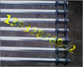 供应台州不锈钢网带  温州链条式网带