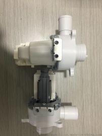 沐足排水泵-120V&220V系列