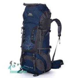 户外背包男女款多功能大容量40L 50L 60L双肩登山包旅行包